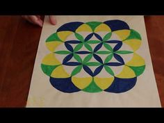 10 Year Old, Geometric Designs, Art Music, Flower Designs, Flowers, Home Decor, Decoration Home, Room Decor, Royal Icing Flowers
