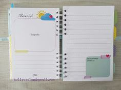 helipapeles@gmail.com Albums, Notebook, Scrapbooking, Twins, Day Planners, Paper Envelopes, Hipster Stuff, Scrapbook, Scrapbooks
