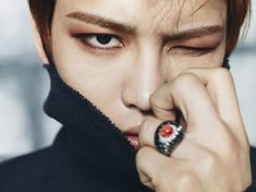 JYJThree uploaded this image to '2016/February/NOX Album'.  See the album on Photobucket.