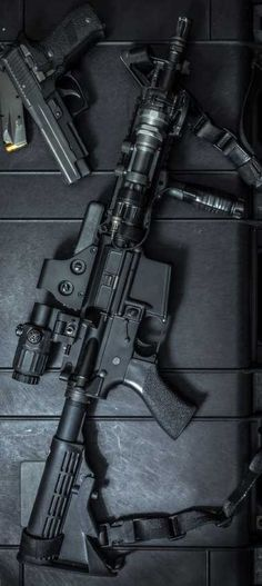 Build Your Sick Custom AR-15 Assault Rifle Firearm With This Web Interactive Firearm Gun Builder with ALL the Industry Parts - See it yourself before you buy any parts @thistookmymoney http://riflescopescenter.com/category/bushnell-riflescope-reviews/