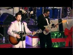 Last Month of the Year - Chris Isaak