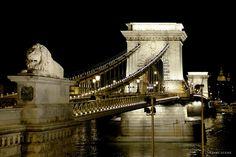 Tower Bridge, Instagram Posts, Travel, Beautiful, Voyage, Viajes, Traveling, Trips, Tourism