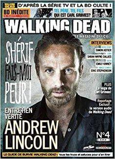 La performance des acteurs ainsi que la réalisation donnent à The Walking Dead  ... sur notre site Meilleure Streaming Série en ligne gratuit de streaming français.