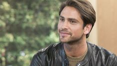 All for one and one for all! - we're joined by the bravest and most handsome member of The Musketeers, Luke Pasqualino, otherwise known as D'Artagnan.   Luke tells us what we can expect from the third series, and where he's heading next - our bet is on Hollywood!  Catch up with This Morning on the ITV Hub
