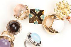 BaubleBar | Cuff Bracelets - Statement Necklaces - Dangle Earrings