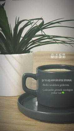 Coffee Blog, Story Instagram, Bookstagram, Coffee Drinks, Messages, Tea, Mugs, Tableware, Face