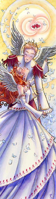 Sara Butcher, Romeo & Juliet
