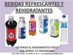Consume los deliciosos Productos Omnilife y mejora tu nutrición. Ingresa ahora a: www.SuplementosOmnilife.mex.tl