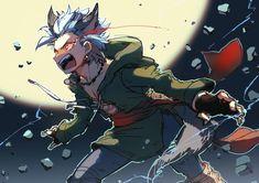 Final Fantasy Xiv, Best Games, Art Reference, Gaming, Fandoms, Fan Art, Poses, Manga, Anime