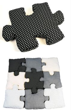 kids room fun, just may make a version of this for my little bear :)