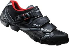 Shimano SH-M088L Mountain Bike Shoes – Black – 2014 Black... https://www.amazon.co.uk/dp/B00930LP66/ref=cm_sw_r_pi_dp_x_vpfbzbWTXGTJ4