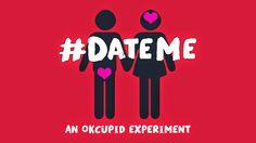 FauxPrah: #DateMe & Wrinkle Relief: FauxPrah's Best Girlfrie...