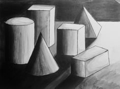 sombra dibujo artistico - Buscar con Google