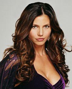 In spanish very beautiful woman Beautiful Spanish:
