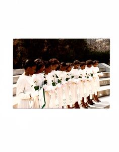 Delta Beta Chapter, Southern Illinois U Carbondale, Spring '81 (S.S. Desoppo).