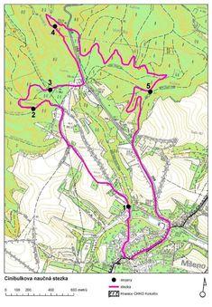 Czech Republic, Travelling, To Go, Hiking, Walks, Trekking, Bohemia, Hill Walking