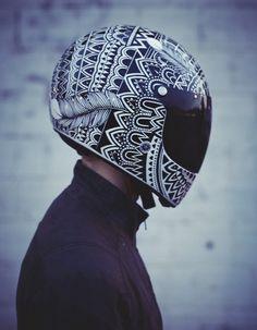 les 10 meilleures images du tableau casques moto sur pinterest en 2018 helmet design le 39 veon. Black Bedroom Furniture Sets. Home Design Ideas