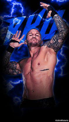 Wrestling Posters, Wrestling Wwe, Wwe Championship Belts, Aj Styles Wwe, Wwe Pictures, Wwe Wallpapers, Beyblade Characters, Randy Orton, Wwe Wrestlers