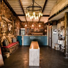 Wine tasting in Mossel Bay. The tasting venue is the only physical location in South Africa where you are able to purchase ReedValley Wine Wine Tasting, Wines, South Africa, Trip Advisor, Future, Business, Garden, Future Tense, Garten