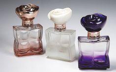 drew barrymore fragrance | Flower Girl: Drew Barrymore lança fragrâncias | Site RG – Moda ...RADIANT / CHERISHED / SULTRY