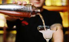 ΕΛΛΗΝΙΚΑ ΠΡΟΙΟΝΤΑ: Το δικό σου ελληνικό bar, στο σπίτι Συμβουλές για ...