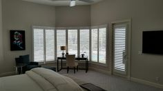 Interior Shutters, Blinds, Divider, Curtains, Elegant, Room, Furniture, Home Decor, Classy