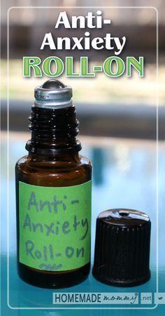 Anti-Anxiety Roll-on Blend Essential oil remedy Essential Oils For Kids, Natural Essential Oils, Essential Oil Blends, Vetiver Essential Oil Uses, Healing Oils, Aromatherapy Oils, Aromatherapy Recipes, Young Living Oils, Young Living Anxiety