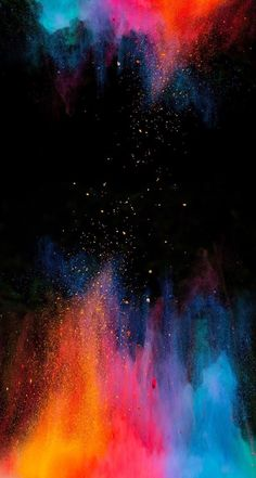 Abstract explosion cute wallpapers, awesome wallpapers for phone, galaxy wallpaper, cellphone wallpaper Amoled Wallpapers, Huawei Wallpapers, Iphone Wallpapers, Ombre Wallpapers, Samsung Galaxy Wallpaper, Cellphone Wallpaper, Apple Wallpaper, Screen Wallpaper, Ipad Pro Wallpaper Hd