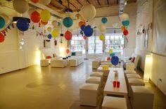 Salones de fiestas infantiles Thamesito 004.jpg