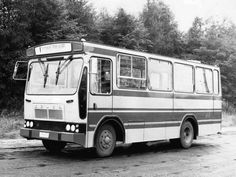 JELCZ polish bus New Bus, Bus Coach, Busses, Cars And Motorcycles, Trucks, Vehicles, Eastern Europe, Polish, Socialism