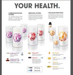 The usana supplements Health And Nutrition, Health Care, Health Fitness, Best Supplements, Nutritional Supplements, True Health, Vitamin D, Natural Remedies, Healthy Lifestyle