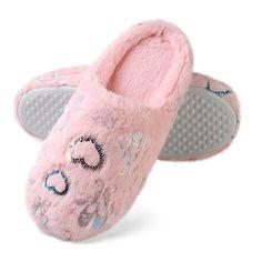 Heavenly, Baby Shoes, Walmart, Slippers, Slip On, Cozy, Indoor, Wedding Ideas, Make It Yourself