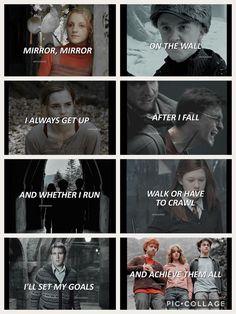 i love books quotes Harry Potter Tumblr, Harry Potter Spells, Harry Potter Jokes, Harry Potter Pictures, Harry Potter Universal, Harry Potter Fandom, Harry Potter Characters, Jarry Potter, Lord Voldemort