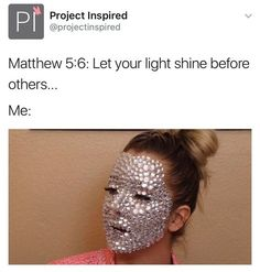 Funny memes 2017 This is the compilation of funny memes pictures that make you laugh so hard you cry 37 Funny Memes Pictures That Make You Laugh - humor Dodie Clark, Connor Franta, Too Much Makeup, Love Makeup, Jenna And Julien, Julien Solomita, Dankest Memes, Funny Memes, True Memes