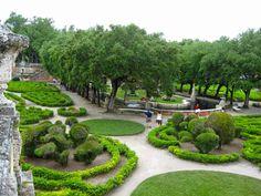 viscaya-gardens_medium.jpg 800×600 pixels