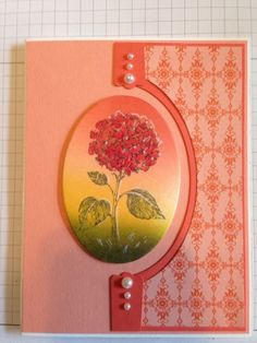 image_by_Rozski by Rozski - Cards and Paper Crafts at Splitcoaststampers
