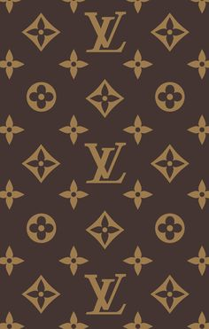 Iphone Background Wallpaper, Butterfly Wallpaper, Aesthetic Iphone Wallpaper, Aesthetic Wallpapers, Louis Vuitton Iphone Wallpaper, Gucci Wallpaper Iphone, Louis Vuitton Background, Images Esthétiques, Louis Vuitton Pattern