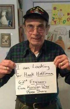 HELP HIM FIND HIS BUDDY