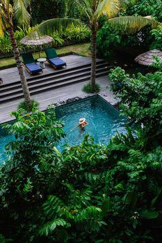 Seminyak and Canggu Guide, Bali 3