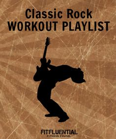 There's nothing better than hearing your favorite workout song just as you are about to sprint that last half mile or complete your final set of reps. Music is one of those things that can h. One Song Workouts, Workout Songs, Easy Workouts, Good Running Songs, Travel Songs, Best Love Songs, Music Images, Music Humor, Classic Rock