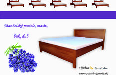 Toddler Bed, Furniture, Home Decor, Palette, Child Bed, Decoration Home, Room Decor, Home Furnishings, Home Interior Design
