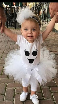 May 10, 2020 - This Pin was discovered by Baby Clothes Land. Discover (and save!) your own Pins on Pinterest.