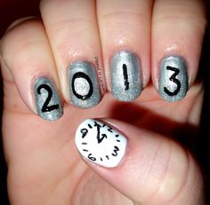 63 best new years ideas images  new years eve party new