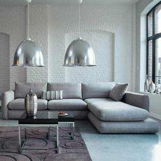 Sofa Client