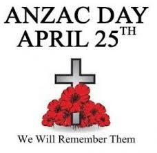Carole's Chatter: Pastures Green – A poem by Mike Subritzky for ANZAC Day Anzac Day, Quotations, First Love, Poems, Green, First Crush, Poetry, Puppy Love, Verses