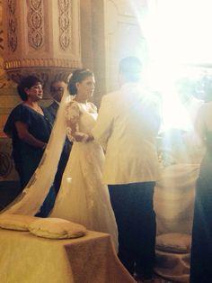 #SayYes #love #wedding #thebest