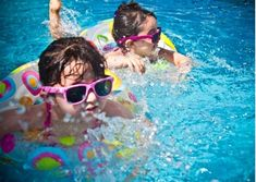 Traveling with your kids at Beaches Resorts