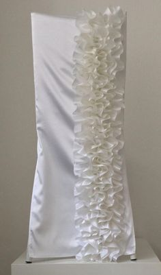 Anna Chair Cover & Wedding Linens Rental Burnaby Bc Pillowcase Covers 1150 Best Decor And Tables Chairs Setup Images In 2019 Product Id 2146601065 Guitarchair Reception Decorations