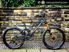 See this Instagram photo by @mondrakerbikes • 688 likes