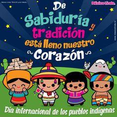 Maria Tattoo, Mexican Textiles, Humor Mexicano, Cute Memes, Mexican Art, Teaching Spanish, Cute Illustration, Party Fashion, Cute Art